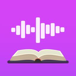 Ícone do app MusicSmart