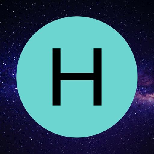 Zodiac Horoscope & Astrology