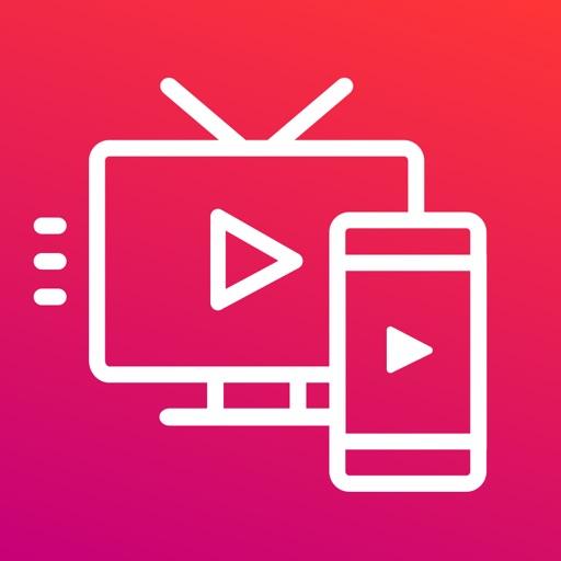 SendMe-смотреть HD видео на ТВ
