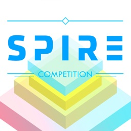 Spire Competition