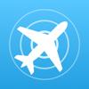 Flugzeug Tracke Pro Live Flüge
