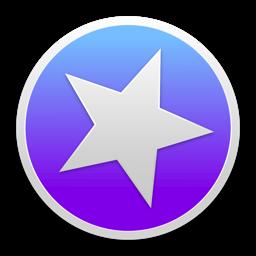 Ícone do app Faviconer