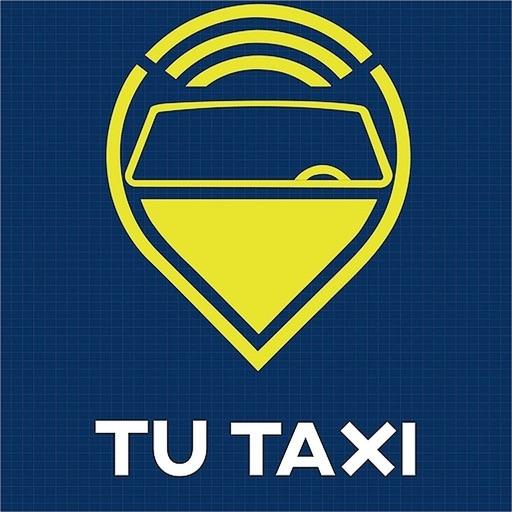 Tu Taxi Bolivia