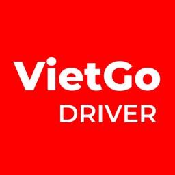 VietGo Driver