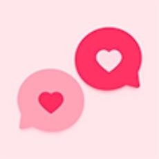 戀愛聊天話術庫-戀愛話術聊天助手