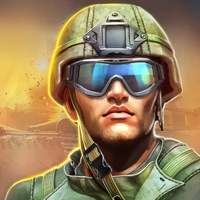 BattleCry: World War Game free Gold hack