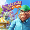 App Icon for RollerCoaster Tycoon® Story App in United States IOS App Store