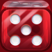 Vegas Craps by Pokerist Hack Online Generator