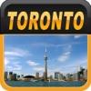 Toronto Offline Travel Guide
