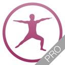 icone Simply Yoga