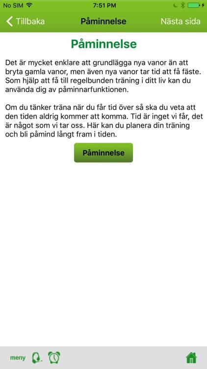 Andas Rätt screenshot-3