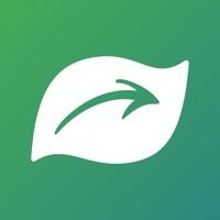 Seek by iNaturalist