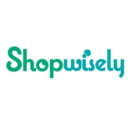 Shopwisely: Find Local Shops