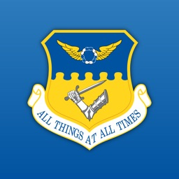 121st Air Refueling Wing