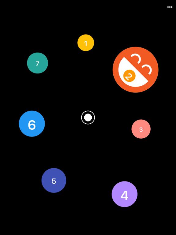 PanTa - Open Party screenshot 9