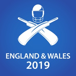 Cricket WC 2019 Schedule, Live