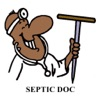 Milty's Septic Service