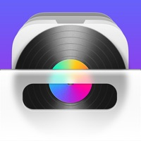 VinylBox - Scan Records