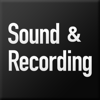 Sound & Recording Mag...