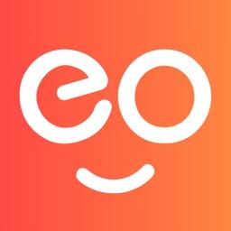 Cleo - mijn MS-app