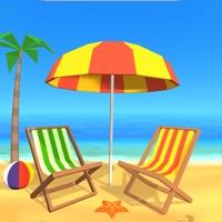 Vacation Hero free Resources hack