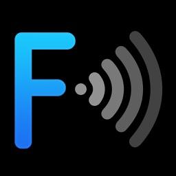 Findit - Device Finder