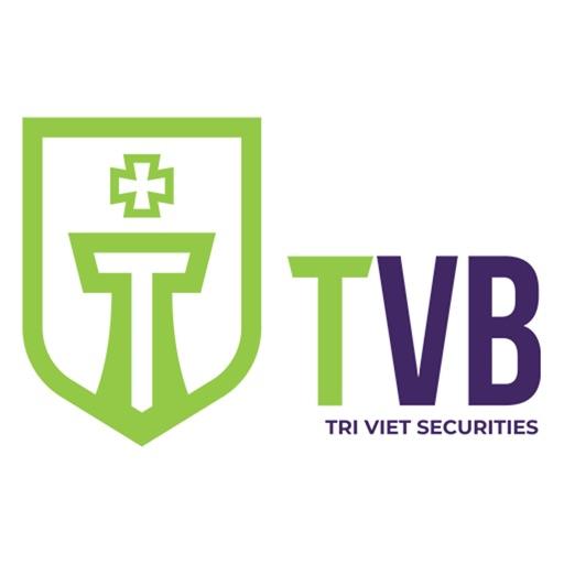 TVB Trade