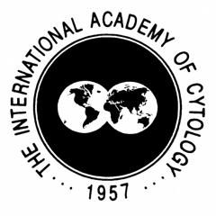 Rome IAC Tutorial