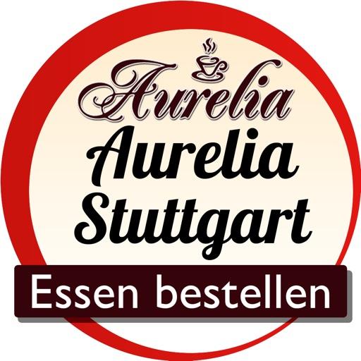 Aurelia Restaurant Stuttgart