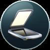 文本扫描器专业版-离线OCR