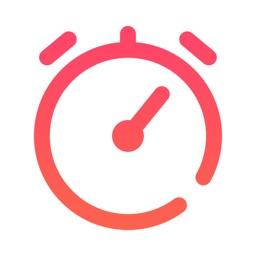 Mila Timer - Time Management
