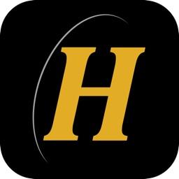 Hughes App