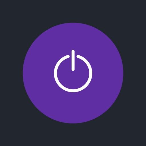 Smart Remote for Roku