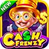 Cash Frenzy™ - Slots ...