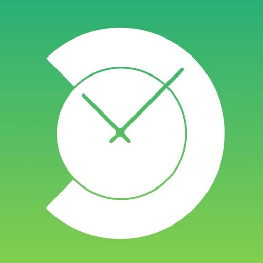 Tik Tik Clock