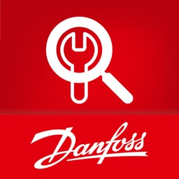 Danfoss Troubleshooter