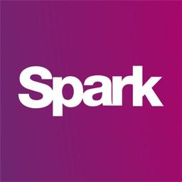 Spark Careers