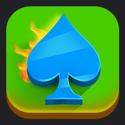 Solitaire Sprint - Card Games