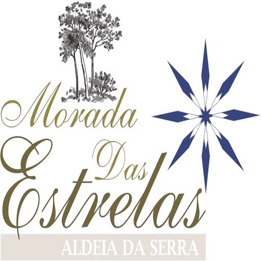 Morada Das Estrelas