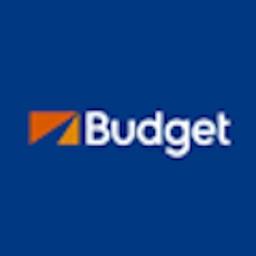 Budget Tam Destek