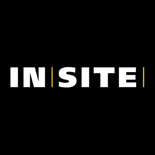 InSitePro
