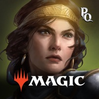 Codes for Magic: Puzzle Quest Hack