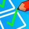 App Icon for Teacher Simulator App in United States IOS App Store