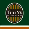 タリーズコーヒージャパン公式アプリ