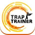 TrapTrainer icon