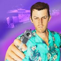 Codes for Gangster && Mafia Grand Miami Hack