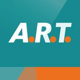 ART App