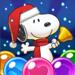Bubble Shooter - Snoopy POP! Hack Online Generator