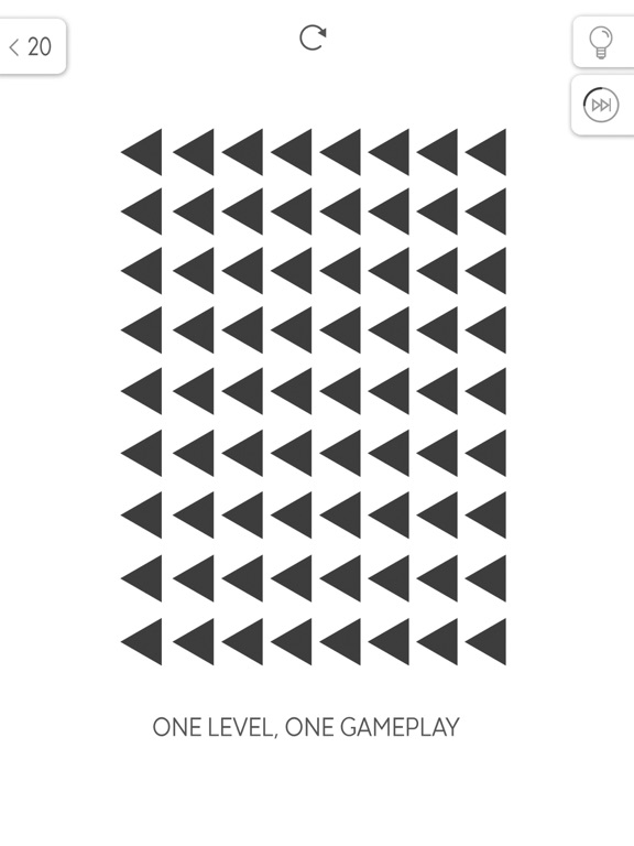 How to play? a puzzle game screenshot 15