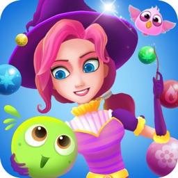 Bubble Pop Shooter Games